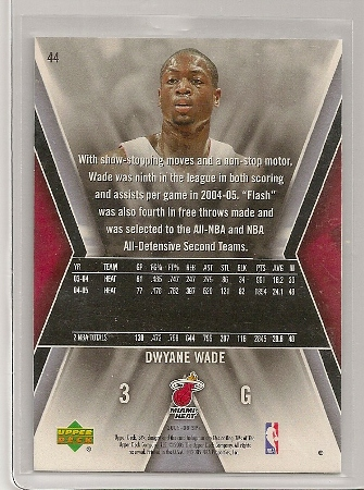 dwyane-wade-2005-06-upper-deck-spx-card-back