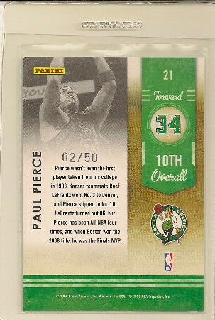 paul-pierce-2009-10-playoff-contenders-insert-card-back