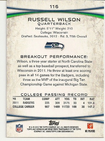 russell-wilson-2012-bowman-rookie-card-back