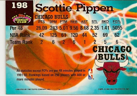 scottie-pippen-1992-93-stadium-club-members-choice-basketball-card-back