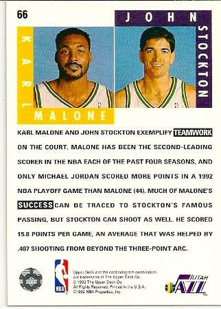 john-stockton-1992-93-upper-deck-scoring-threats-basketball-card-back