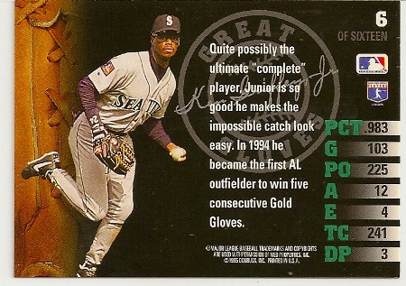 ken-griffey-jr-1995-donruss-leaf-great-gloves-card-back