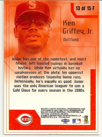 ken-griffey-jr-2000-fleer-focus-baseball-card-back