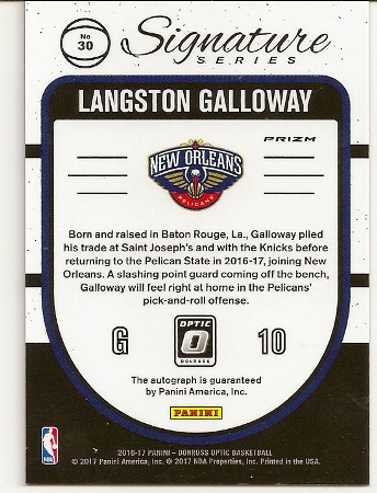langston-galloway-2016-17-donruss-signature-series-auto-rookie-card-back